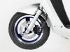 peugeot-scooters-a-eicma-2011-10-e-vivacity-detail