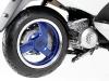 peugeot-scooters-a-eicma-2011-11-e-vivacity-detail
