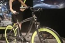 piaggio_electric_bike_eicma