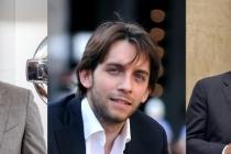da-sinistra-bruno-mattucci-ad-nissan-italia-pierfrancesco-maran-assessore-mobilita-e-ambiente-milano-valerio-camerano-ad-a2a