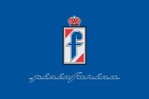 pininfarina-logo