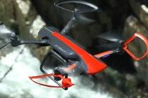 sky_rider_drone_pininfarina_01