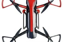 sky_rider_drone_pininfarina_02