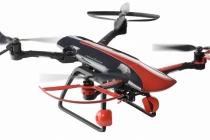 sky_rider_drone_pininfarina_03