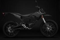 zero_motorcycle_2015_04