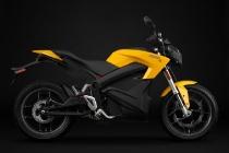 zero_motorcycle_2015_08