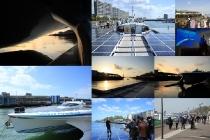 planet_solar_boulogne-sur-mer1