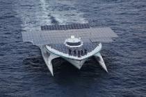 giro-del-mondo-solare-terminato-con-successo-da-planet-solar-img-0497