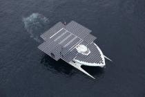 giro-del-mondo-solare-terminato-con-successo-da-planet-solar-img-1107