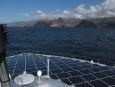 planet_solar_isole_marquesas_04