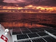 planet_solar_isole_marquesas_08