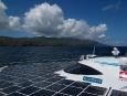 planet_solar_isole_marquesas_17