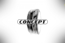 goodyear-concept-tire