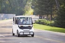 gem_electric_vehicles_03