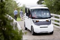 gem_electric_vehicles_04
