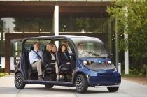 gem_electric_vehicles_07