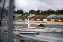 porsche_919_hybrid_test_nurburgring_04