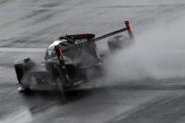 porsche_919_hybrid_test_nurburgring_07