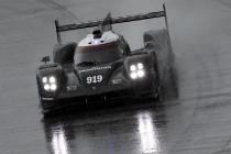 porsche_919_hybrid_test_nurburgring_09