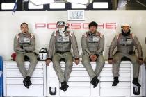 porsche_919_hybrid_test_nurburgring_16