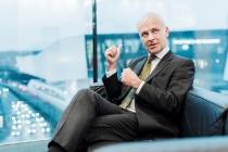 matthias-muller-chairman-of-the-executive-board-of-porsche-ag
