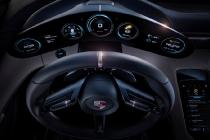 porsche_mission_e_concept_car_11