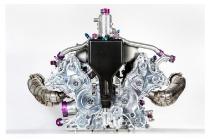 porsche_919_hybrid_turbomotor_01