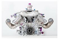 porsche_919_hybrid_turbomotor_02