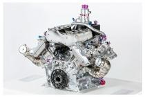 porsche_919_hybrid_turbomotor_03