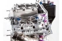 porsche_919_hybrid_turbomotor_04