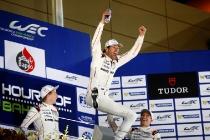 porsche_wins_wec_drivers_championship_l-to_r_brendon_hartley__mark_webber__timo_bernhard