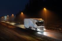 volvo_trucks_01