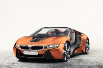 bmw_i_vision_future_interaction_01
