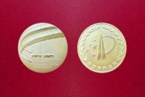 byd_award_gold_medal_01