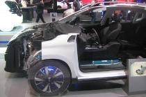 peugeot-hybridair-1