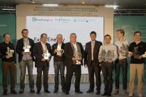 extra_energy_pedelec_awards_10