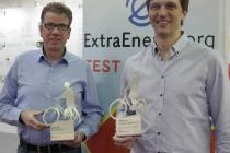 extra_energy_pedelec_awards_11