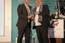 extra_energy_pedelec_awards_12