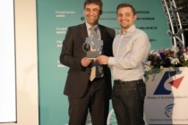 extra_energy_pedelec_awards_13