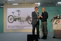 extra_energy_pedelec_awards_14