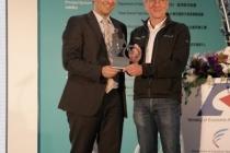 extra_energy_pedelec_awards_15
