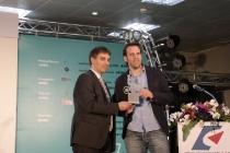 extra_energy_pedelec_awards_16