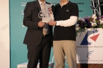 extra_energy_pedelec_awards_18