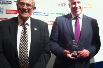 allan_cooper_and_nick_pascoe_with_lowcvp_award