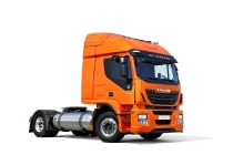iveco_stralis_lng