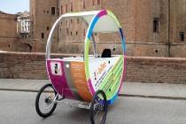 i_bike_ferrara_02