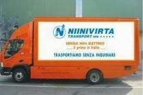 niinivirta_newton-elettrico