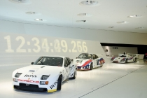 919_museo_porsche_02