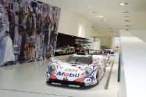 919_museo_porsche_04