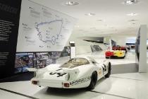 919_museo_porsche_06